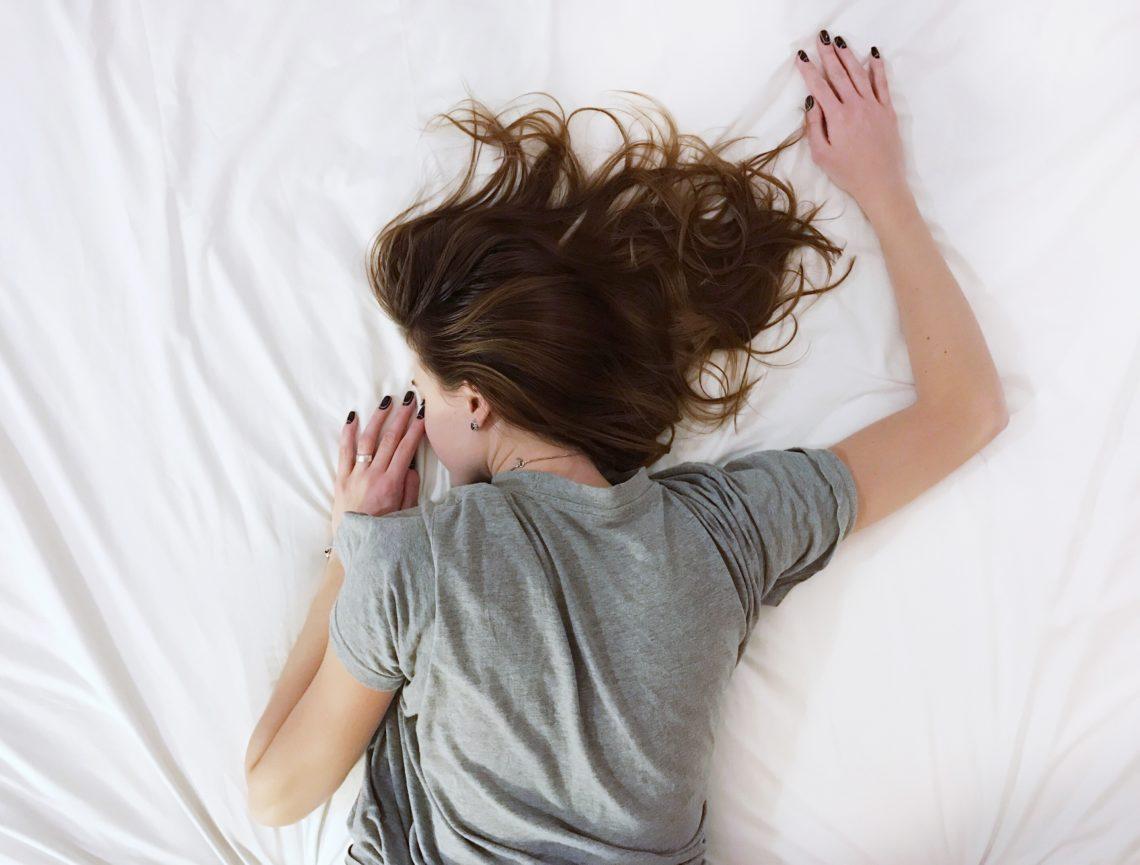 symptome fatigue endometriose. llutter contre fatigue endometriose