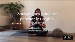 video yoga endometriose