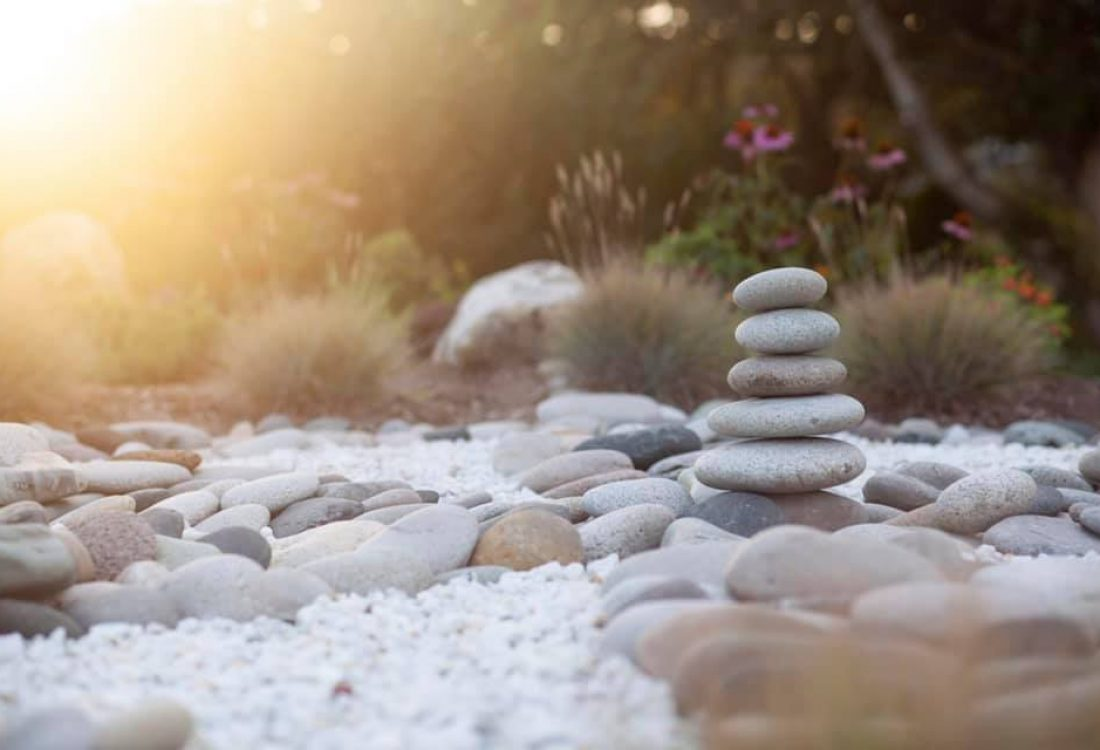 programme meditation soulager stress soulager douleurs endométriose naturellement