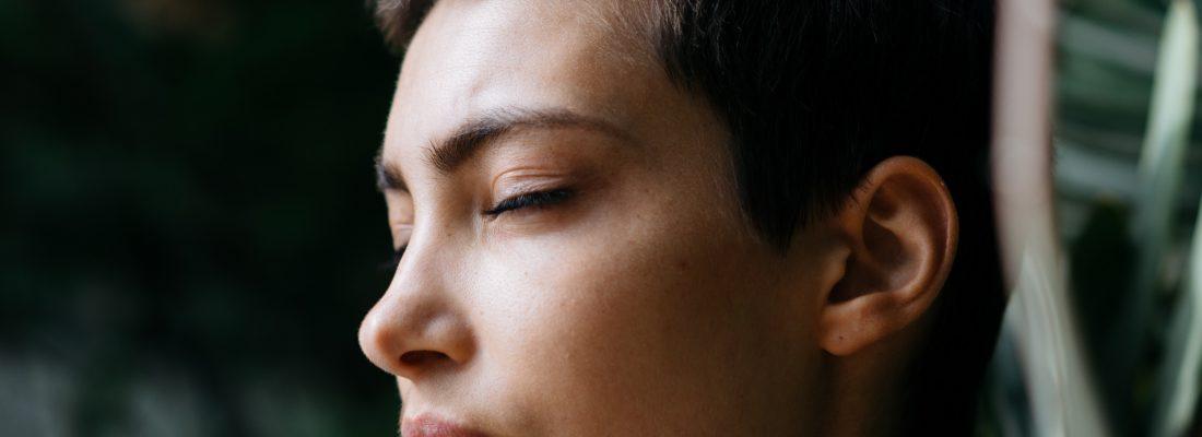 méditation endometriose